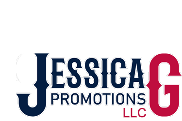 Jessica G Promotions