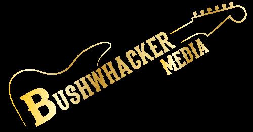 bushwhacker-logo-angle-1000w